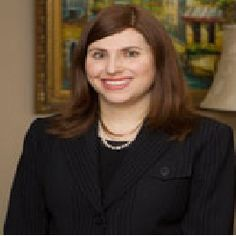 Her prior work history includes serving as a law clerk for the Honorable Jacqueline W. Silbermann who served as the Statewide Administrative Judge for Matrimonial Matters. She served as an intern at Lawyers for Children.  Address : 445 Hamilton Avenue, Ste. 607 White Plains, NY 10601  Phone: 914-361-5500
