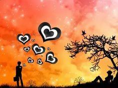 Магия Худу (Hoodoo): ~ * ~ Молитва о привлечении новой любви - HOODOO  ...