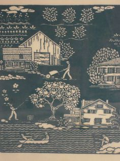 """folly cove designers 