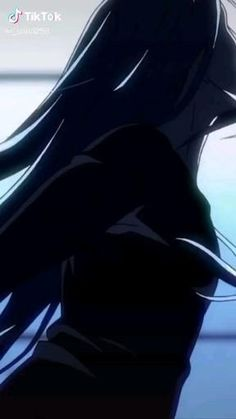 Animes Yandere, Fanarts Anime, Anime Films, Ice Aesthetic, Aesthetic Anime, Anime Ai, Kawaii Anime, Ice Video, Victor Y Yuri
