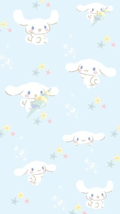 cute wallpapers for mobile with Sanrio characters, Hello Kitty, My Melody, and Gudetama among others! My Melody Wallpaper, Cute Pastel Wallpaper, Soft Wallpaper, Sanrio Wallpaper, Cute Wallpaper For Phone, Kawaii Wallpaper, Trendy Wallpaper, Disney Wallpaper, Iphone Wallpaper