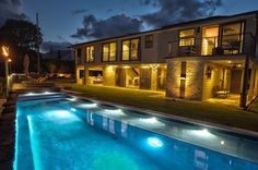 7bfafde95938d2 Ali i Zen Haven Pool and Spa  Firepit  Spec... - VRBO. Tropical HousesHawaii  VacationOcean ViewsOahuRenting ...
