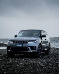 Range Rover Sport, Backgrounds Free, Tasmania, Weather, Graham, Car, Wheels, King, Adventure