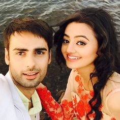 Helly Shah (@TheHellyShah) | تويتر Romantic Couples, Cute Couples, Gorgeous Men, Beautiful Bride, Indian Actresses, Actors & Actresses, Helly Shah, Indian Drama, Indian Star