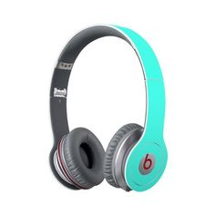 Beats Solo Headphone Wrap in Mint (headphones not included) by Kellokult, http://www.amazon.com/dp/B00EIPAFS0/ref=cm_sw_r_pi_dp_Ozshsb1ZKM9NX
