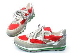 premium selection ef10a f9980 prada shoes, prada men shoes