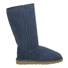 UGG Classic Tall 5815 Boots Navy