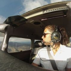 A New Blog Directory of all Most Popular Female Civil Pilots, Please Share your Info and Pics on