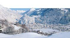 Landeck - Tirol - Austria Tirol Austria, Atlantic City, Normandy, Bavaria, Belgium, Switzerland, Michigan, Cities, Florida