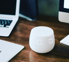 CUJO (@cujo_united) smart device brings business level Internet security to protect all of your home devices. It acts as a protection gateway between your devices and for your connection to the Internet! #startups #gadgets #tech