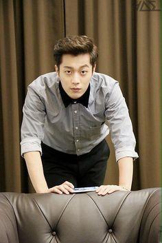 Jang Hyun Seung, Lee Seung Gi, Beast Members, Dramas, Lee Gikwang, Yoon Doo Joon, Yong Jun Hyung, Yoseob, My Highlights