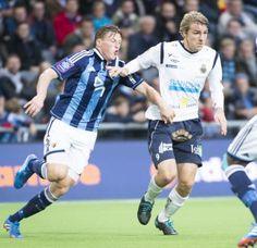 Our Gefle v AIK - Betting Preview! #Allsvenskan #Betting #Gambling #Soccer #Football