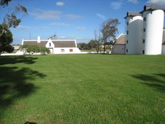 Choose Welbeloond wine farm in Durbanville for Cape-Dutch style country accommodation, as a wedding venue or a weekend breakaway. Our Wedding, Wedding Venues, Getting Engaged, Cape Town, Happily Ever After, Big Day, Content, Wine, Weddings