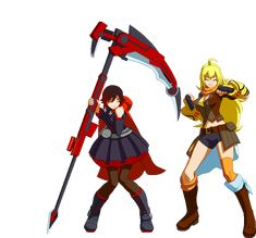 The perfect RWBY Yang Ruby Animated GIF for your conversation. Discover and Share the best GIFs on Tenor. Rwby Anime, Rwby Fanart, Rwby Wallpaper, Rwby Yang, Character Art, Character Design, Rwby Bumblebee, Red Like Roses, Rwby Volume