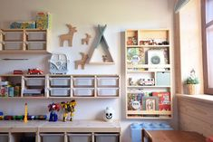 Bookcase, Corner, Shelves, Lego, Home Decor, Google, Shelving, Homemade Home Decor, Book Shelves