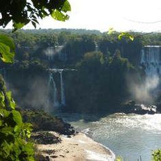 Argentine Parc national de l'Iguazu