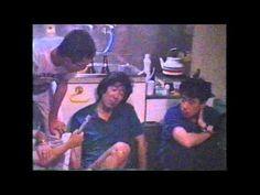 Saturday Night Virus by Tetsuo Kogawa - YouTube