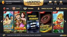 Most Trusted Online Betting Malaysia Agency that offers the best player experience in Sportsbook, Online Casino and Live Betting Games. Free Casino Slot Games, Online Casino Slots, Best Online Casino, Online Casino Games, Slot Online, Play Free Slots, Doubledown Casino, Win Money, Slot Machine