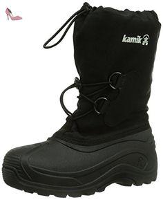 Images Handbags Tableau 248 Boots Du Meilleures Kamik Chaussures F8P5wqgxn