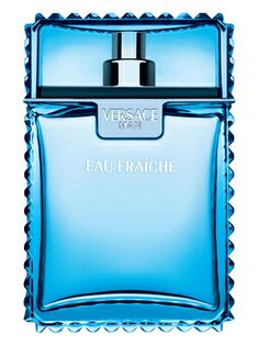Versace Man Eau Fraiche Characteristics: white lemon, rosewood, tarragon, carambola, cedar leaves, clary sage, musk, amber, sycamore wood