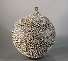 Keiko Coghlin, Matilda Morgan Ceramics. https://www.etsy.com/shop/MatildaMorganCeramic?ref=hdr_shop_menu