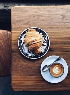 The latest trend in coffee is here — and it's GOOD