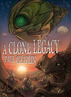 Check out my book blog for my review for A Clone Legacy by Paul Chaplin http://ailsahindhaughabookworm4life.weebly.com/fantasy--sci-fi.html  #bookbloggers #books #bookworms #freebie #freebook available by checking out @ChaplinPchaplin on twitter now!!!