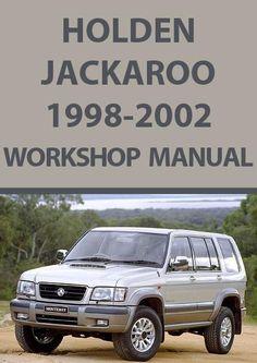 suzuki grand vitara sq420 sq 420 1998 2005 service manual