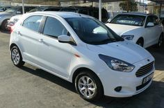 Find Used FORD FIGO Cars for Sale on Carhaven used car digital automotive marketplace. Right FORD. Right Price. Used Ford, Cars For Sale, Cape, Autos, Mantle, Cabo, Cars For Sell, Coats