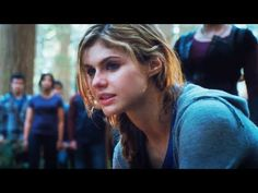 Percy Jackson: Sea of Monsters Official Trailer #2 2013 Movie [HD] - YouTube