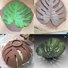 Resultat d'imatges de ceramik bowl