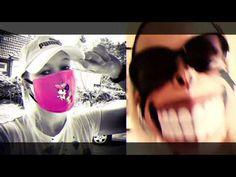 Vicces Szájmaszk 😜😎 - nevesajandek.hu - YouTube Marvel, Sunglasses, Youtube, Sunnies, Shades, Youtubers, Youtube Movies, Eyeglasses, Glasses