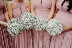 Aberdeen Wedding Photographer - Newborn, Family and Wedding Photographer in Aberdeen, Aberdeenshire and across Scotland. Alternative Photography, Prom Dresses, Formal Dresses, Bridesmaids, Blog, Wedding, Women, Fashion, Dresses For Formal
