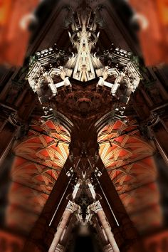 rorscach grand place brussels belgium Art Print by KoZtar Rorschach Test, Brussels Belgium, Cg Art, Phone Covers, Fractals, Abstract Art, Graphic Design, Art Prints, Creative