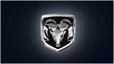 Dodge Logo Meaning and History [Dodge symbol] Dodge Logo, Volkswagen Logo, Logos Meaning, Logo Images, Logo Color, Symbols, History, Big, Colors