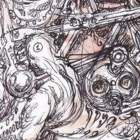 alexboya.com How To Draw Hands, Cooking Recipes, Animation, Food Recipes, Anime, Animated Cartoons, Recipes, Motion Design, Cartoons