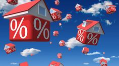 Thinking of Purchasing Properties under Market Value?