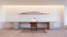 s k mukherjee architect + dub studios / apartment in the solow building, nyc