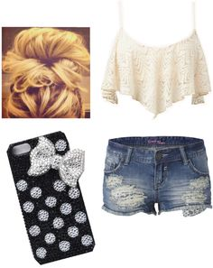 """Sleeping with Liam"" by danebrandon ❤ liked on Polyvore"