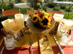 WESTERN PARTY iDEAS | western party theme ideas adults | Interiors by Mary Susan