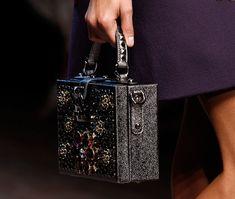 dolce and gabbana 2014 | Dolce-and-Gabbana-Fall-2014-Handbags-6.jpg