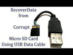 Tech Discover Recover Data from SD card using USB Data cable (memory card) - Funny Videos - Arduino Diy Tech Tech Hacks Tech Tech Hacks Diy Lab Power Supply Usb Drive Usb Flash Drive Diy Hifi Usb Stick Diy Tech, Tech Hacks, Tech Tech, Hacks Diy, Computer Technology, Computer Science, Gaming Computer, Mobile Technology, Computer Driver
