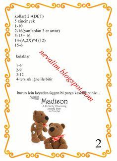 3.bp.blogspot.com -ee4C9DIEwyw TzDn8-XxrII AAAAAAAAAs8 T5CPL4fGNug s1600 madison+bear+2.png
