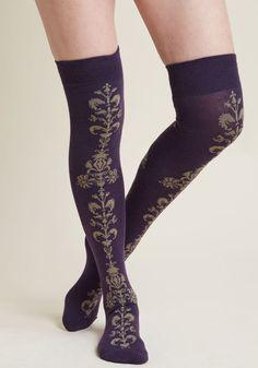 a9dd8c06d57c7 22 Best Brown Knee Socks images   Thigh high tube socks, Knee socks ...