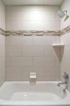 Tiles Subway Tile Bathroom Ideas Pinterest Subway Tile Bathroom