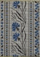 Gallery.ru / Фото #60 - 5 - Auroraten Embroidery, Rugs, Home Decor, Farmhouse Rugs, Homemade Home Decor, Needlepoint, Types Of Rugs, Interior Design, Home Interiors