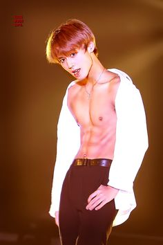 Park Jihoon Produce 101, Nikita Singh, Men Abs, Kpop Guys, Body Inspiration, Asian Boys, China, Handsome Boys, Jinyoung