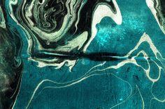 suminagashi print | Flickr - Fotosharing!
