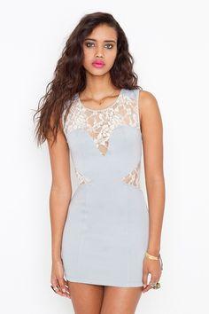 http://www.nastygal.com/clothes-dresses/magic-dance-dress