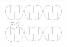 3d pop-up ( pattern) - pippi - Álbumes web de Picasa